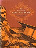 img - for The Fitzwilliam Virginal Book (2 Volumes) book / textbook / text book