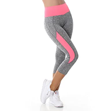 Fitness kleidung damen amazon