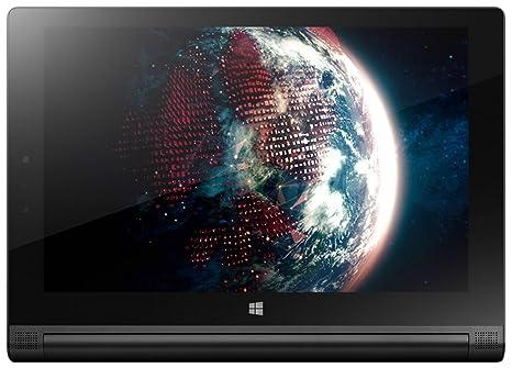 Lenovo Yoga Tablet 2 - Tablet de 10.1