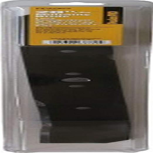 Poulan Pro PP22055 - Cuchilla de Recambio para cortacésped (20 ...