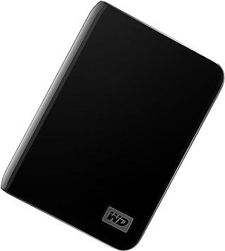 """NEW Black 2.5/"""" 500 GB 500gb Portable External Hard Drive HDD USB 2.0"""