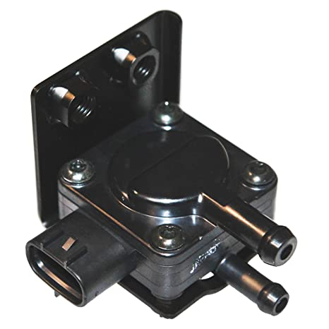 Walker Products 274-1025 Exhaust Gas Differential Pressure Sensor