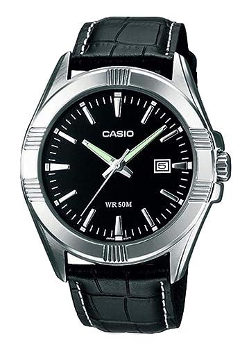c29de4d338a3 Casio Reloj de Pulsera R1551100025  Amazon.es  Relojes