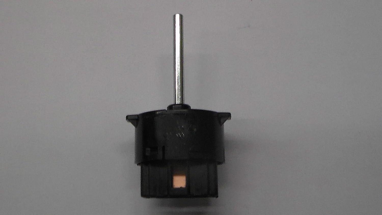 Kia 97251-FD000, HVAC Blower Control Switch
