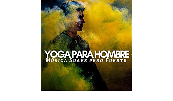 Yoga Restaurativo by Yoga Eco Friendly on Amazon Music ...