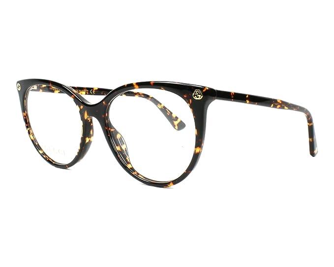 Risultati immagini per gucci occhiali da vista