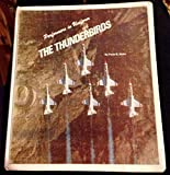 Thunderbirds, Peter Mohn, 0516019546