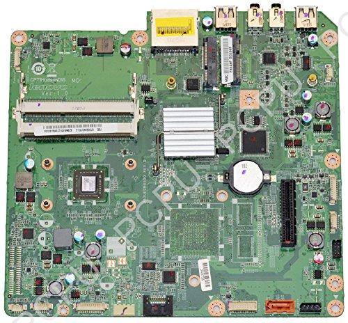 "11013949 Lenovo C325 20"" AIO Motherboad w/ AMD E45..."