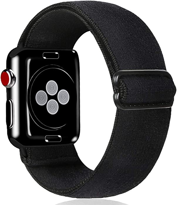 Top 10 Apple Watch Women 38Mm Band