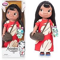 Official Disney Lilo & Stitch 40cm Lilo Animator