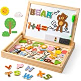Amazon.com: Educational Insights Magnetic Sight Words and