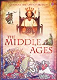 The Middle Ages (Usborne History of Britain)