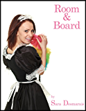 Room and Board (English Edition)