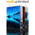 The Trapped Girls Super Boxset: A Collection Of Riveting Kidnapping Mysteries