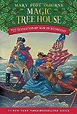 Revolutionary War on Wednesday (Magic Tree House (R))