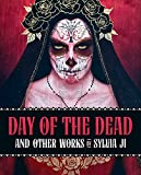 Image of Day of the Dead and Other Works