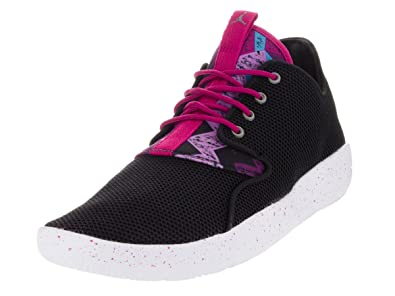 11eede69803 Image Unavailable. Image not available for. Color  Jordan Nike Kids Eclipse  GG ...