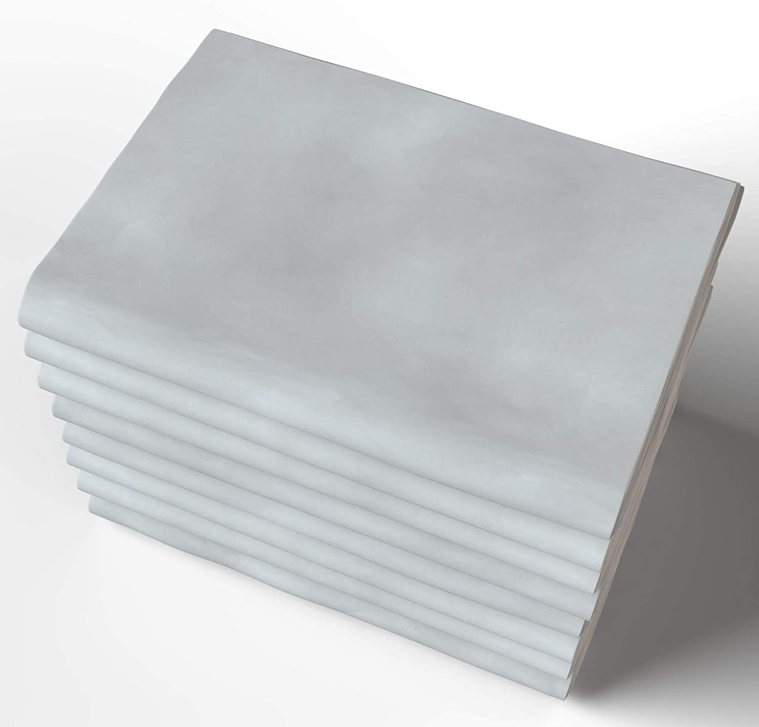 Packing Paper Sheets for Moving 31 x 21.5 Newsprint Paper Must Have in Your Moving Supplies 20 lb 480 Sheets