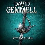 Stormrider: Rigante, Book 4 | David Gemmell