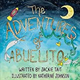 img - for The Adventures of Abuelito book / textbook / text book