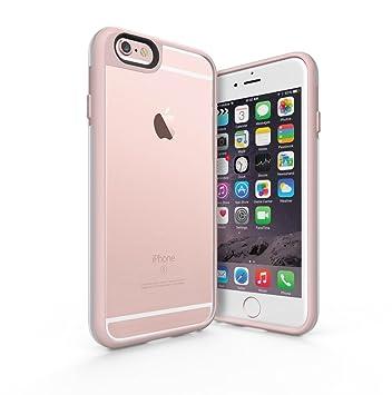 coque interchangeable iphone 6