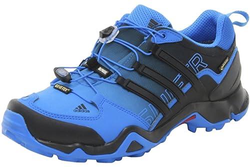 Zapatillas bajas de senderismo para mujer adidas Terrex