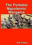 The Portable Napoleonic Wargame