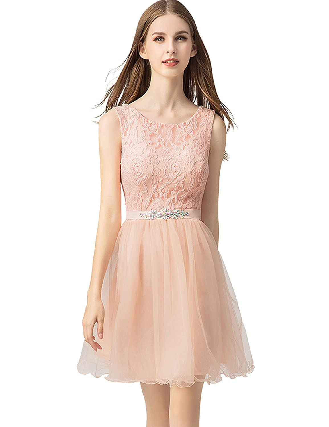 511d2a2afdc Junior Prom Dresses Short 2018 - Gomes Weine AG