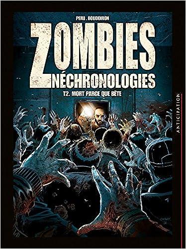 bd zombies nechronologies pdf