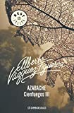 Azabache / Jet Black