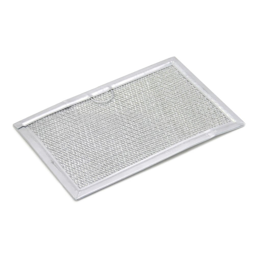 Frigidaire 5304509444 Microwave Grease Filter