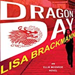 Dragon Day | Lisa Brackmann