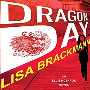 Dragon Day Audiobook