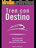 Tren con Destino