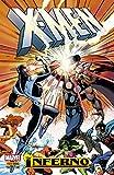 X-Men. Inferno - Volume 3