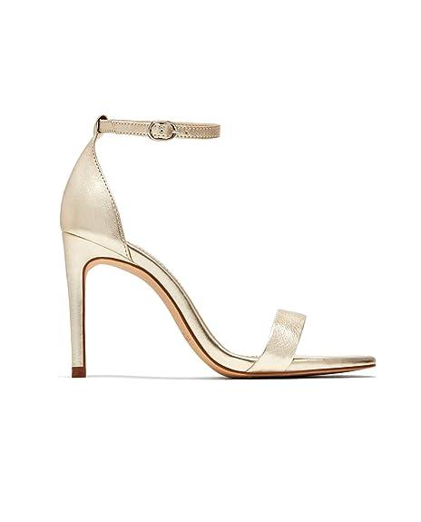 DonnaOrooro35 Borse Zara Sandali EuAmazon itScarpe E eE9IW2DYH