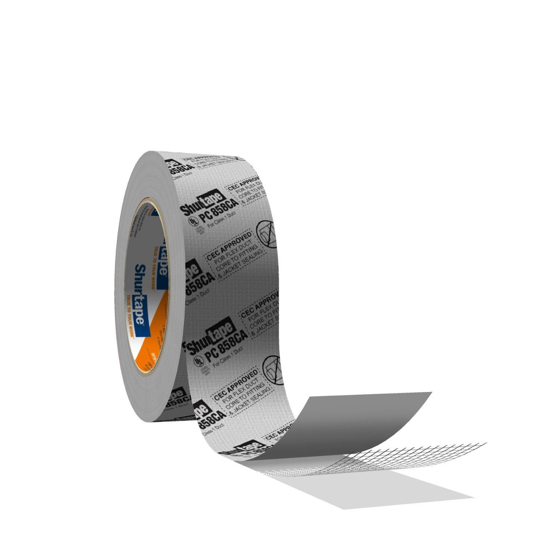 Pleated Microglass Media Millennium Filters SCHUPP MN-HY13515 Direct Interchange for SCHUPP-HY13515