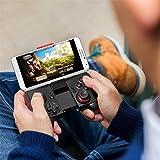 Wireless bluetooth Controller Gamepad Joytick