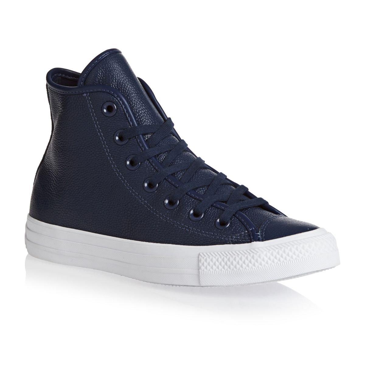 Converse Damen Sneaker Chuck Taylor All Star Star Star 157635C Blau 364943 Blau 1b63cf