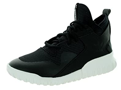 adidas Tubular X Casual Men's Shoes Size