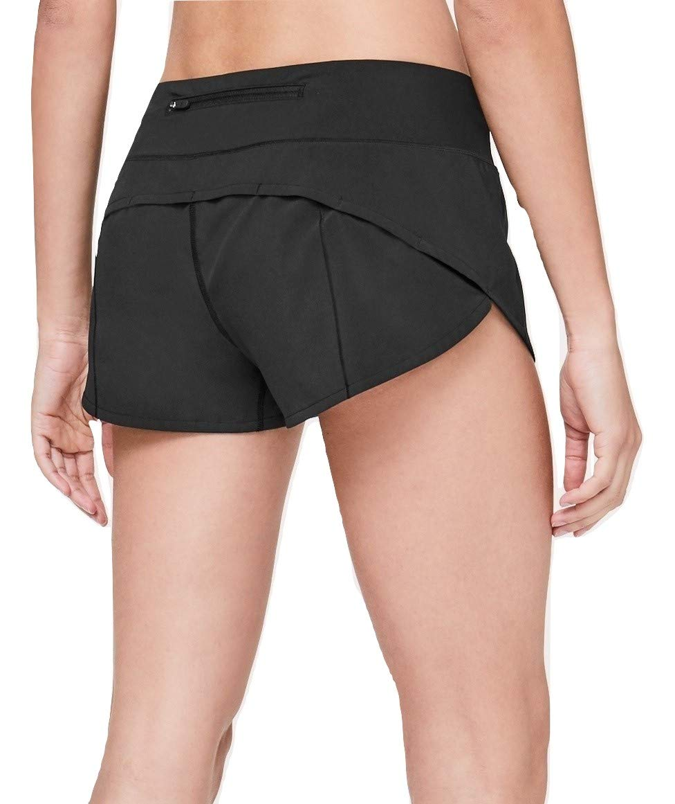 Best Rated In Men's Yoga Shorts & Helpful Customer Reviews