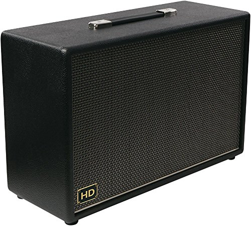 Quilter Labs AVGOLD-EXT-12-HD Aviator Gold 1x12 Extension Speaker Cab HD ()