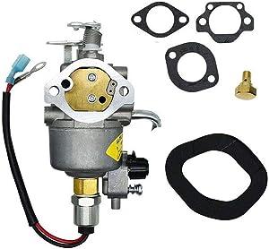 146-0785, Carburetor Carb For Onan 146-0803 146-0785 Generator Carburetor KY Series A042P619