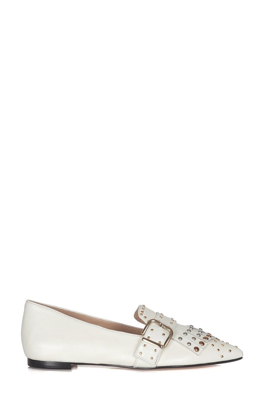 Primafila - Zapatos Bajos - 310881 de la Leche 36.5 EU|Latte