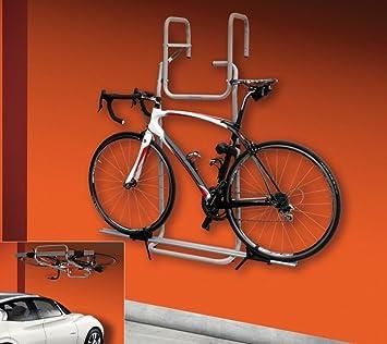 Scspecial Bike Pump Bracket Cycling Pump Holder Bicycle Frame