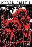 Image of Batman: Cacophony