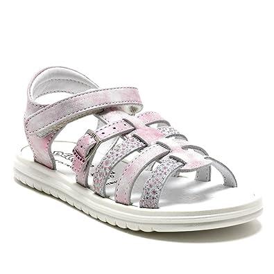 5d1d983906963 Bellamy - EMERIC  Amazon.fr  Chaussures et Sacs