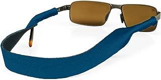 product image for Croakies XL Croakies Eyewear Retainer