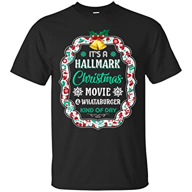 its a hallmark christmas movie whataburger kind of day - Is Whataburger Open On Christmas Day