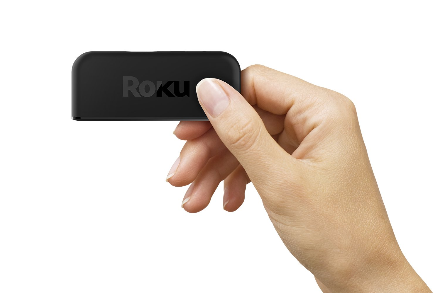 Roku Express   Easy High Definition (HD)Streaming Media Player (2018) 3